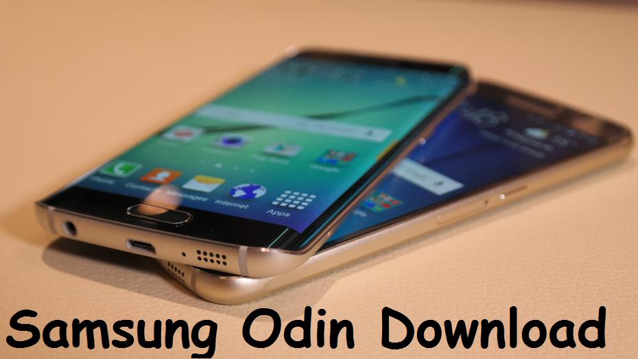 Download Samsung Odin