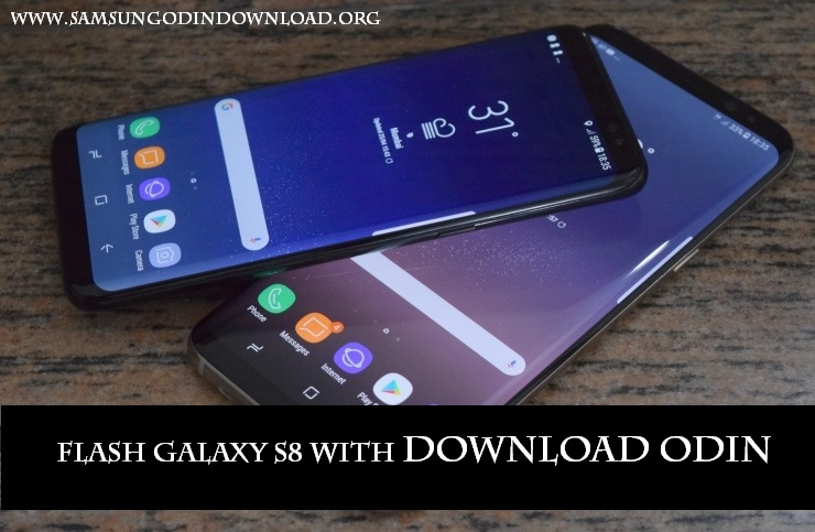 how to download odin for samsung galaxy s3
