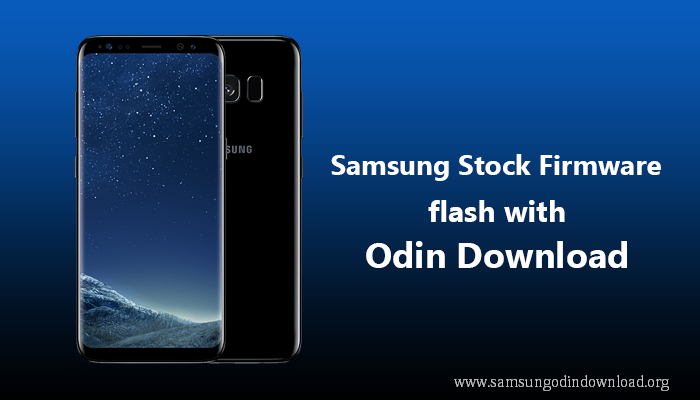 download odin latest version