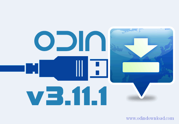 download odin 3.13.1