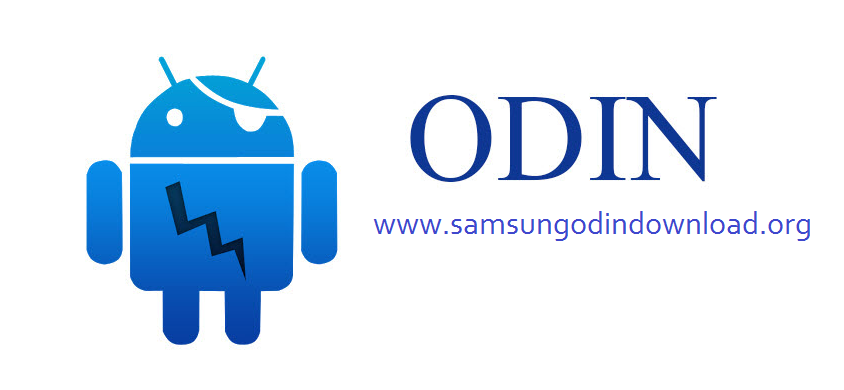 Odin new version