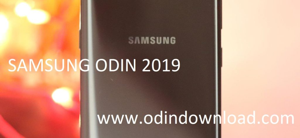Samsung Odin Download - Download Odin 3 10 6 Samsung ROM flashing tool