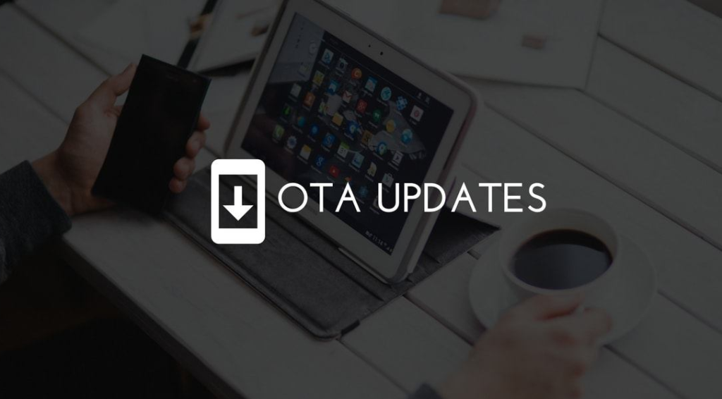How To Root Android - Guide To Install OTA Updates On Magisk